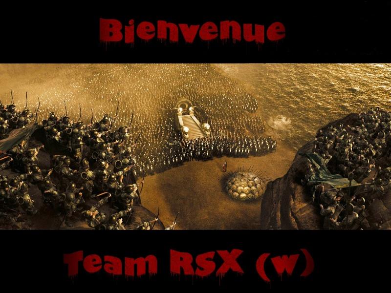 Team.RSX