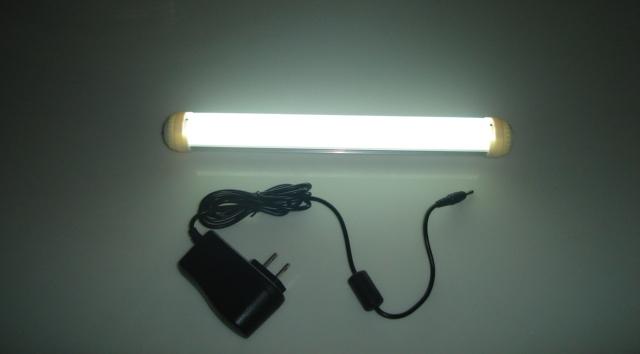 neon a led rechargeable Dsc05016