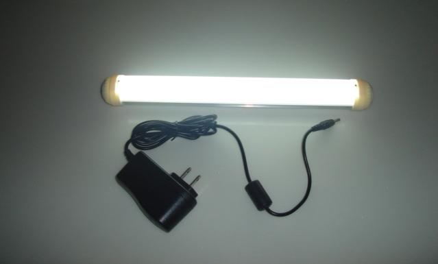 neon a led rechargeable Dsc05017