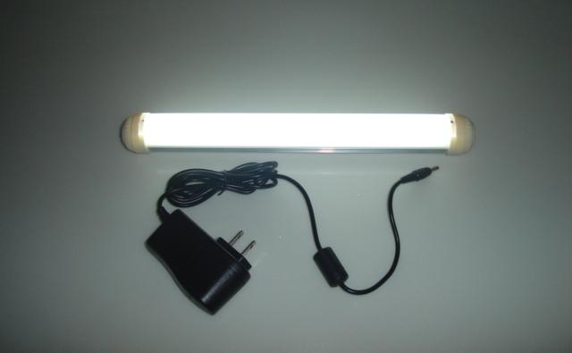 neon a led rechargeable Dsc05018