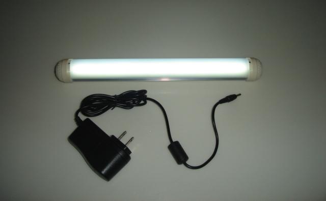 neon a led rechargeable Dsc05019