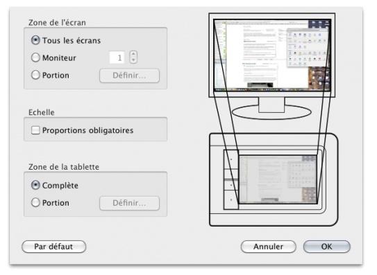 probleme tablette graphique  Captur10