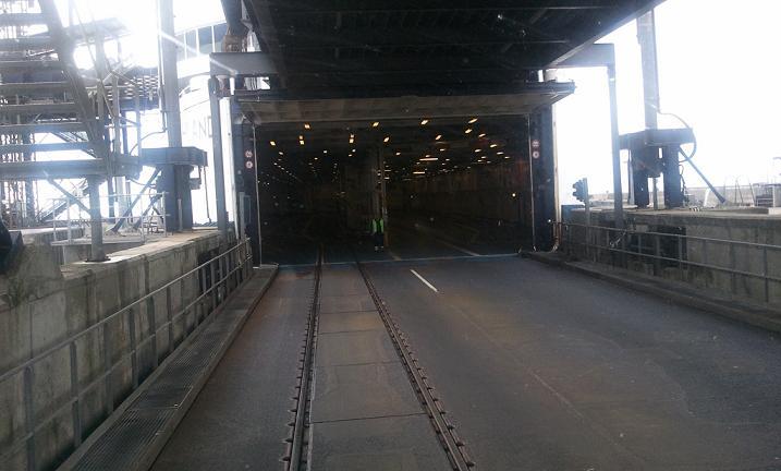 Mal was für die Eisenbahner Foto0921