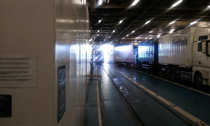 Mal was für die Eisenbahner Foto0925