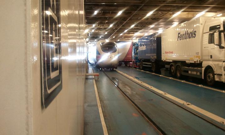 Mal was für die Eisenbahner Foto0926