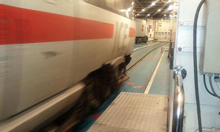 Mal was für die Eisenbahner Foto0927