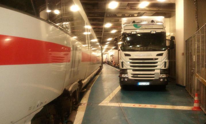 Mal was für die Eisenbahner Foto0928