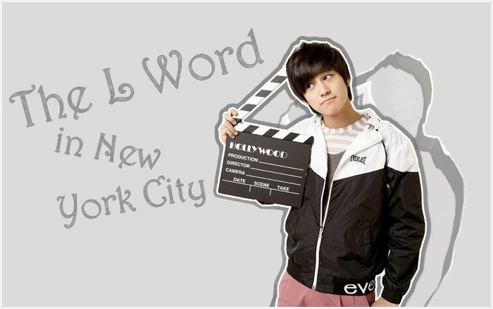 The L Word ~ New York City 4a362511