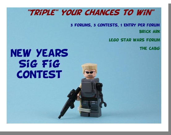New Years Sig Fig Contest Coming Soon New_ye10