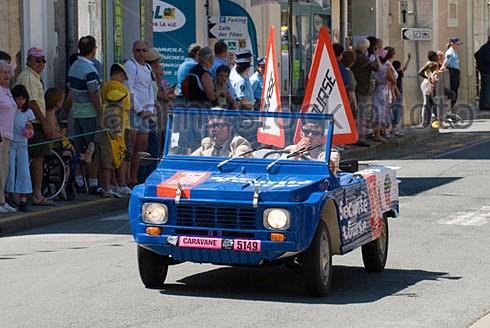 Tour de France 2008-t11