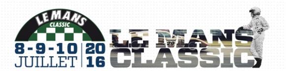 Le Mans Classic 2016 66741210