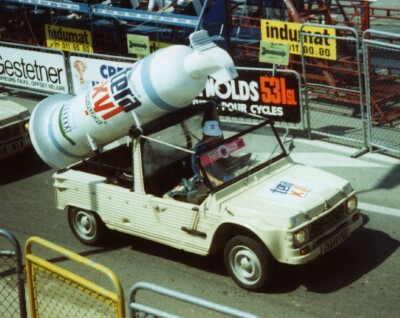 Tour de France 82-tra10