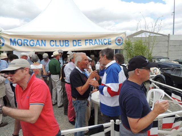Le Mans Classic 2016 Dscn6811