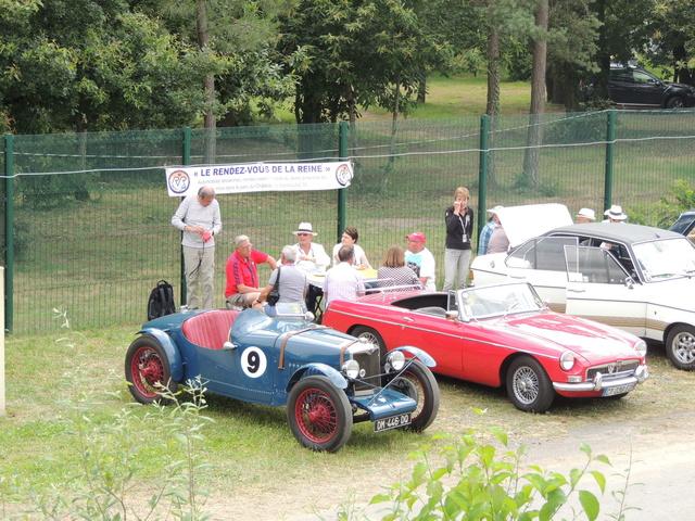 Le Mans Classic 2016 Dscn6821