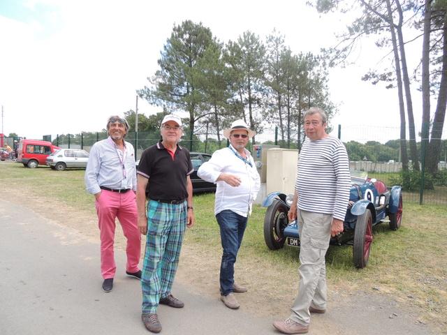 Le Mans Classic 2016 Dscn6910