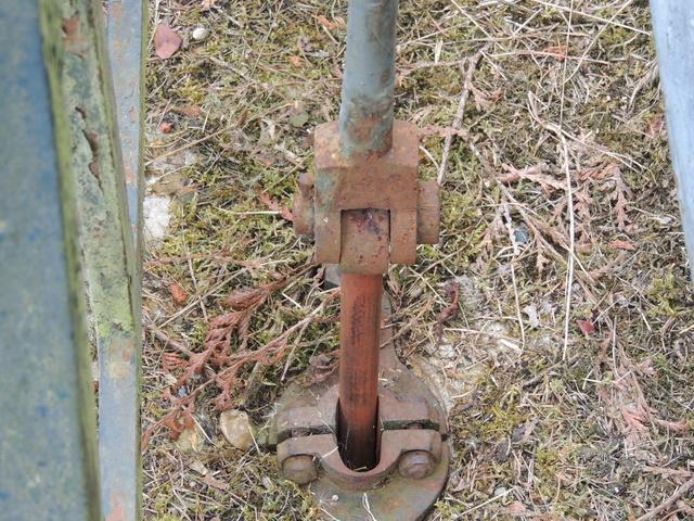 Les pompes à eau de nos villages Dscn7714