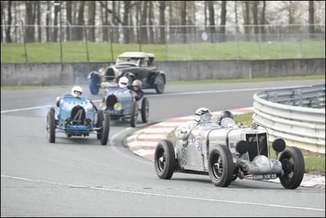 Le Mans Classic 2016 - Page 4 Image012