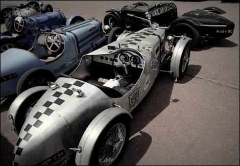 Le Mans Classic 2016 - Page 4 Image014