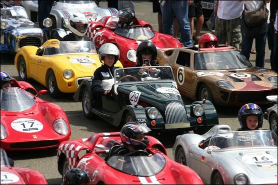 Le Mans Classic 2016 - Page 4 Image016