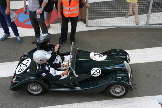 Le Mans Classic 2016 - Page 4 Image017