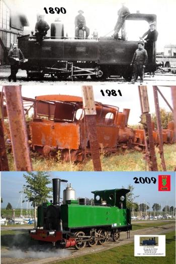Avions et Trains de Baboon Le_meu11