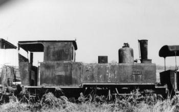 Avions et Trains de Baboon Le_meu12