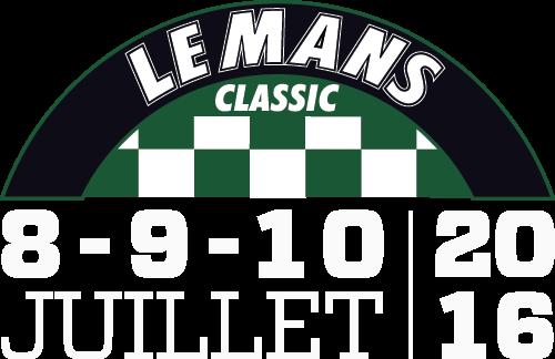 Le Mans Classic 2016 Logos-10