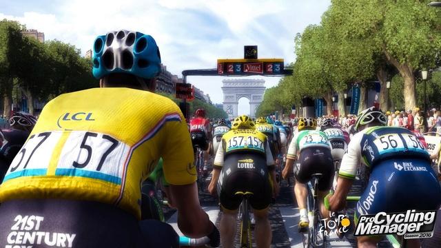 Tour de France Tour_d10