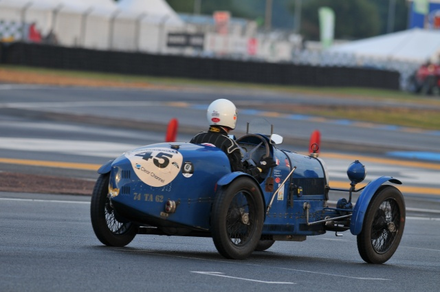 Le Mans Classic 2016 Yqa_1210