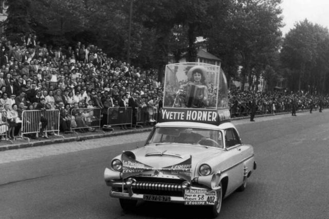 Tour de France Yvette10