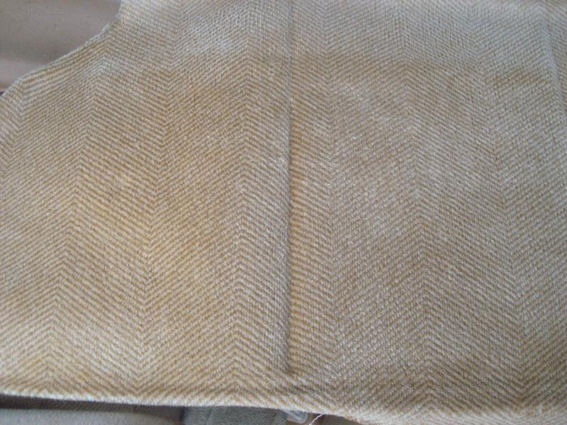 Recherche garniture beige de panneau S1 - Page 2 Dsc00340