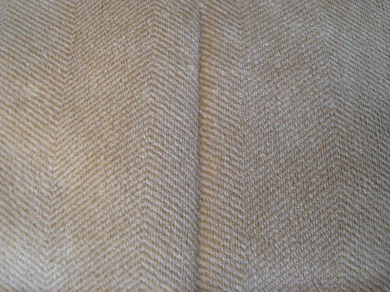 Recherche garniture beige de panneau S1 - Page 2 Dsc00341