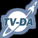 Répertoire de la Malle Ban_tv10