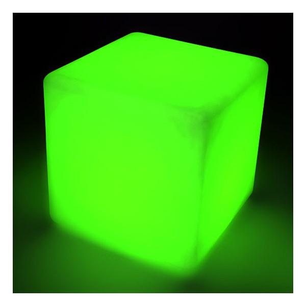 Mon experience sur le chemin des enseignements de Bardon Cube-l11