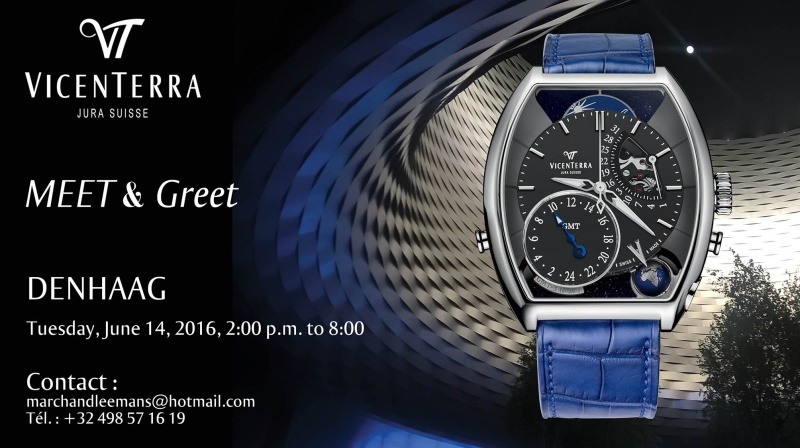 VICENTERRA GMT-1 T1 5555 - Page 3 Vicent13