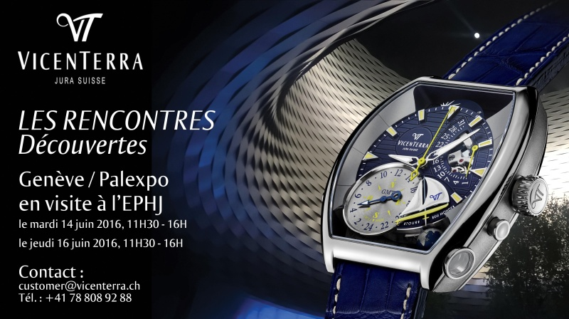 VICENTERRA GMT-1 T1 5555 - Page 3 Vicent14