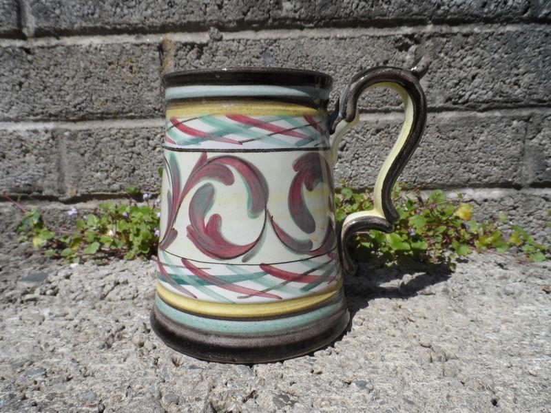 Denby Pottery (Derbyshire) - Page 9 Sam_7110