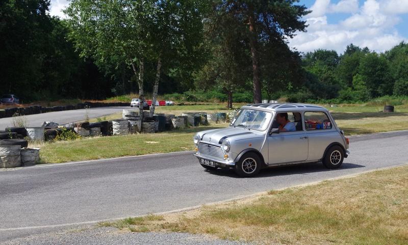 10ème sortie mini de l'ABVA - Côtes d'Armor-30&31 juillet 2016 Diman100