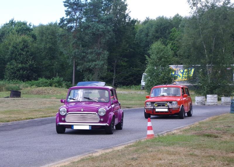 10ème sortie mini de l'ABVA - Côtes d'Armor-30&31 juillet 2016 Diman119
