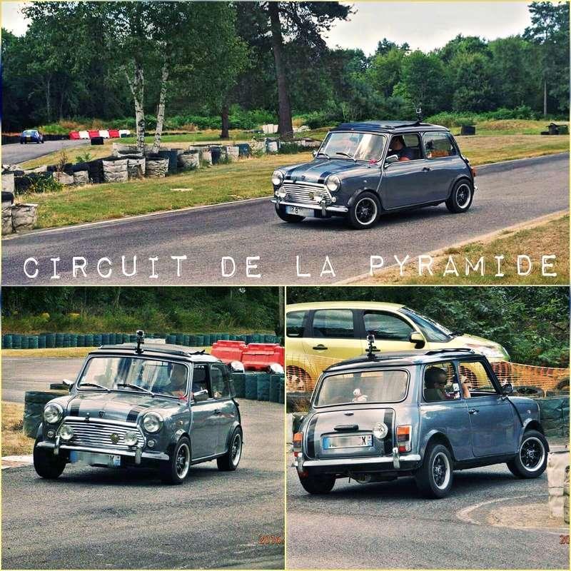 10ème sortie mini de l'ABVA - Côtes d'Armor-30&31 juillet 2016 Dimanc94