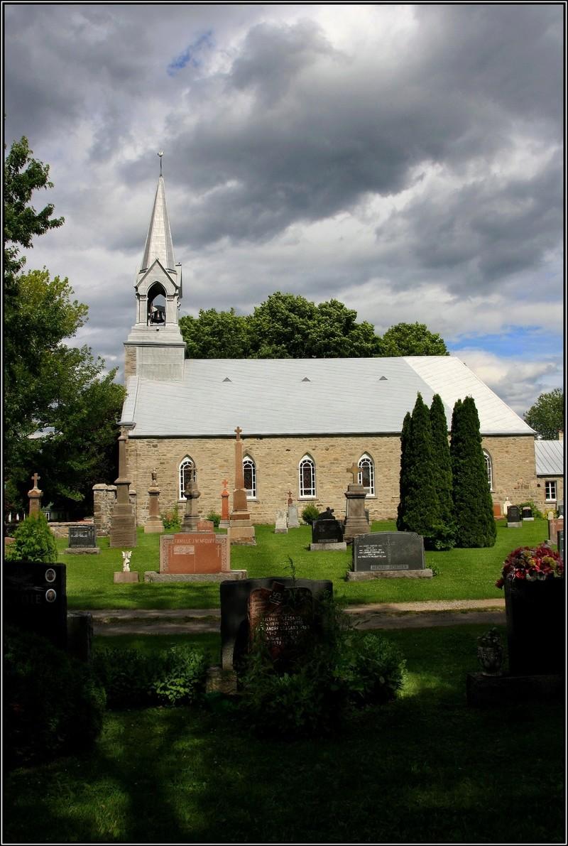 [fil ouvert] édifices religieux de toutes confessions. 1010