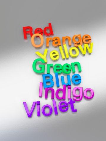 tout est multicolore - Page 15 11e4e510