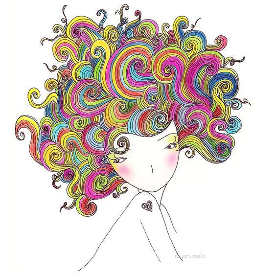 tout est multicolore - Page 17 12829010