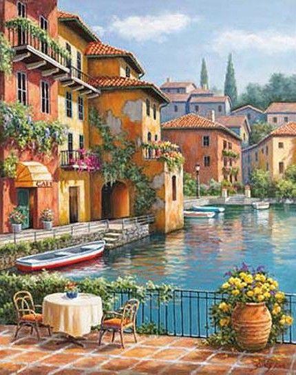 L' Italie ... - Page 2 302b7110
