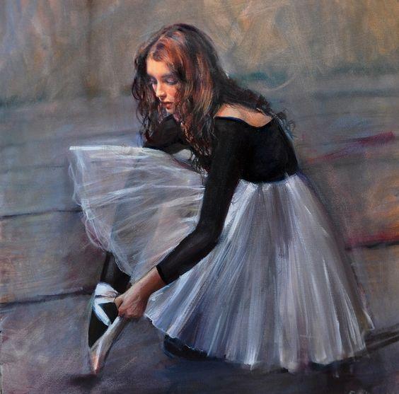 La  FEMME  dans  l' ART - Page 38 3b98d610