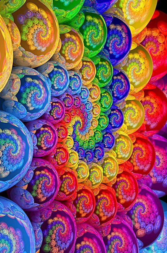 tout est multicolore - Page 17 471de410