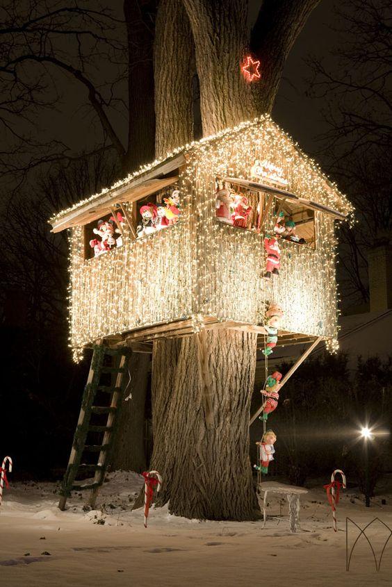 Les illuminations de Noël pour les fêtes 2.015   2.016 ! - Page 9 4a222210