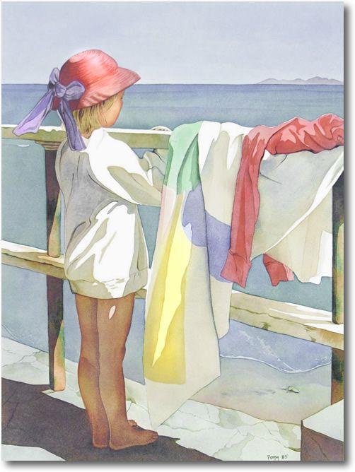 C'est l'été ... - Page 2 72ecfe10