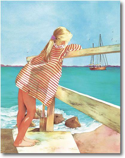 C'est l'été ... - Page 2 A3845f10
