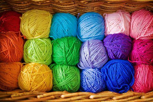 tout est multicolore - Page 17 A445e910